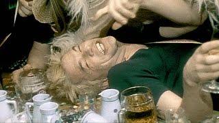 Watch Die Toten Hosen Auld Lang Syne video