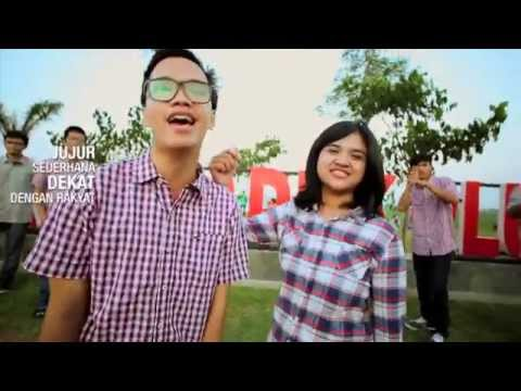Jokowi-jk Presiden Kita, Owl City - Good Time [parody] video