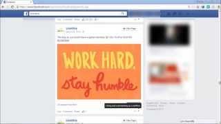 download lagu Ep 62: Cara Promosi Bisnis Online Anda Di Facebook gratis