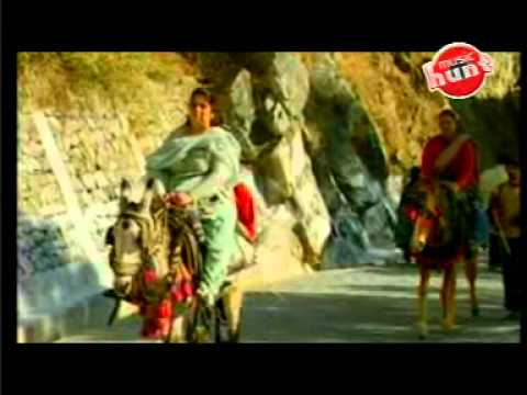 Naresh Sagar video