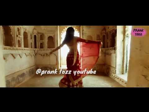 RAJASTHANI TRADITIONAL SONGS MASHUP ll NEW WHATSAPP STATUS VIDEO 2018 ll PRANK TOZZ