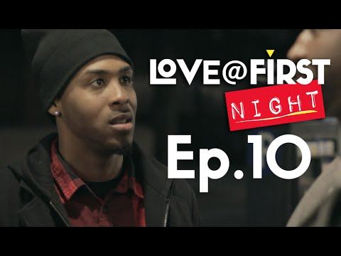#110: Love@FirstNight | Small World (Season Finale)