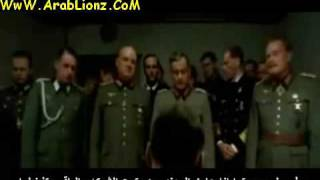 Hetlar About Internet ALZ هتلر بيتكلم عن الانترنت المحدود