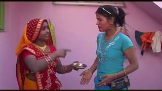 AADHA PAGAL | आधा  पागल | दूजे निषाद  Best Comedy In Duje Nishad CHHATTISGARHI COMEDY COLLECTION
