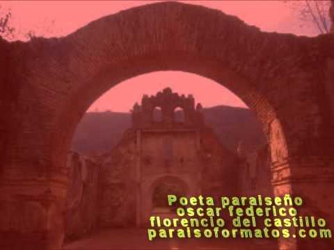 POEMA FLORENCIO DEL CASTILLO.HD OCT 16 2012