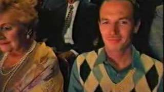 Watch Bjork Bachelorette video
