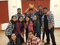 I'm a MALLU, Jimmiki Kammal & Hawa Hawa || BKCC Onam 17 ||