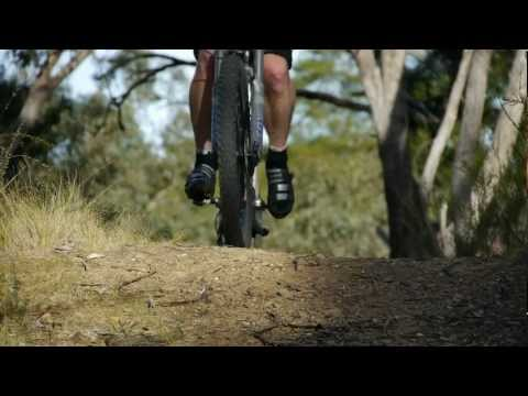Spring Equinox: Mountain Biking Castlemaine, Ibis Mojo HD, Ben Howard Old Pine