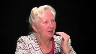 140. Aktuāla diskusija - Kā šodien dzīvo pensionāri?