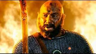 Top 10 Best South Indian Movies 2017 | best new movies list 2017 | Best Comedy Movies | media hits