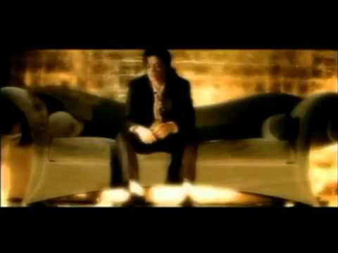Michael Jackson - Dangerous HD (Music Video)