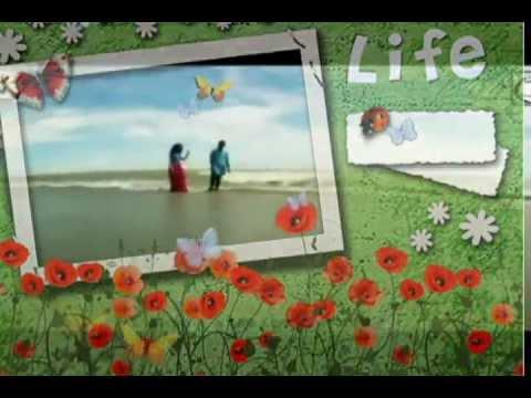Tomari Porosh - Arfin Rumey video