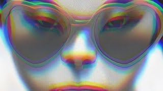 Gorillaz - Strobelite (Kaytranada Remix)