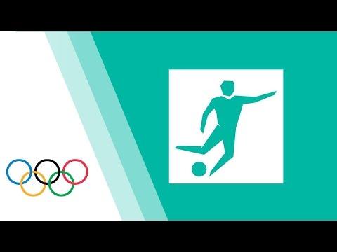Football - Women Gold Final USA-JPN - London 2012 Olympic Games