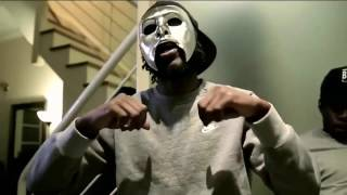 LD 67 Ft Scribz 67 [Music Video] UNmasked @Scribz6ix7even
