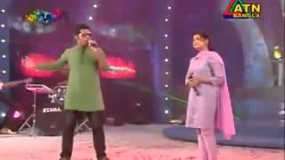 Bangla  song  new  Arfin  Rumey  2016,  বাংলা নতুন  গান