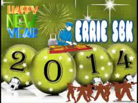 Dugem House Music Galau Time 2014 errie Sbk™ video