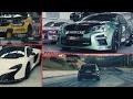 VF HSV GTS Tekno Stage 4 Build - Motive Garage