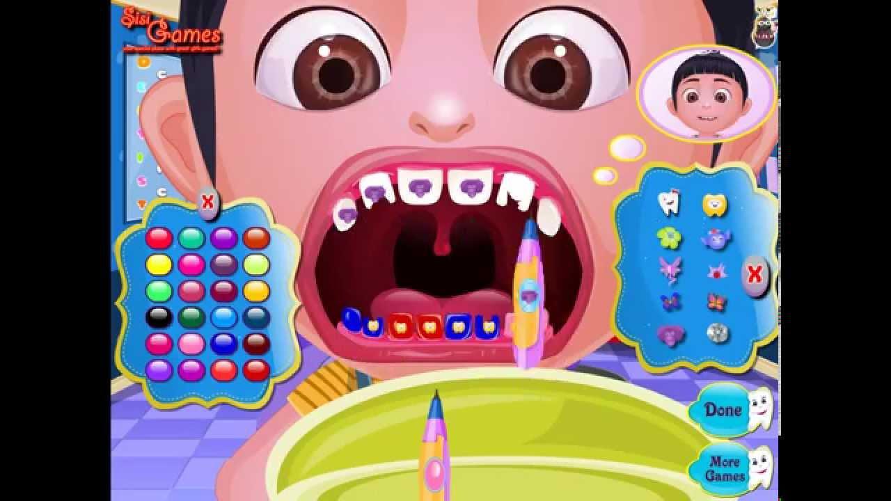 Конкурсы для детского дня рождения 7 лет конкурсы