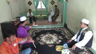 Lain Yang Di Ruqyah, Lain Yang Bereaksi - Ustadz Zunaidi TRANS7