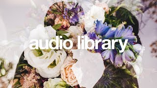 [No Copyright Music] Say It To My Face (ft. Dylan Emmet) — Leonell Cassio