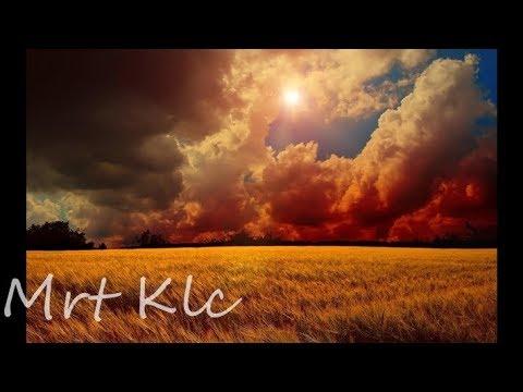 Stive Morgan - Melancholia Chillout & Ambient mix / Part-2▸ by Mrt Klc