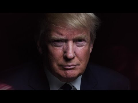 Republican National Convention Trailer