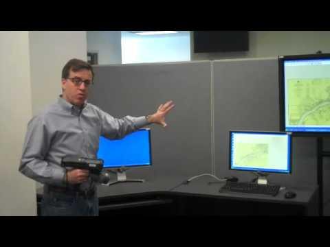 rfid asset tracking. RFID TagSource - RFID IT Asset