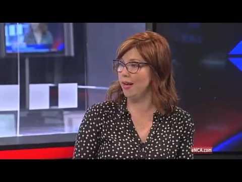 eNCA's Karyn Maughan unpacks Nkandla tug-of-war