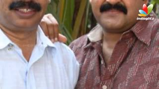 Run Baby Run - Mohan Lal Laila O Laila to Go on Floors in August I Latest Malayalam Movie News