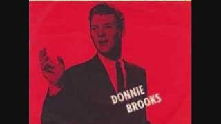 Donnie Brooks - Doll House