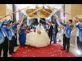 СВАДЬБА Узбекская свадьба 2018 КАРНАЙ КАЛЛАМА Исфана свадьба 2018 mp3