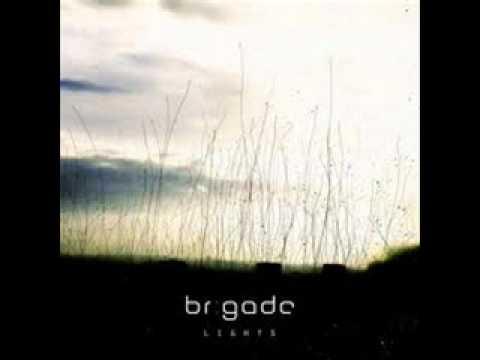 Brigade - Adjust
