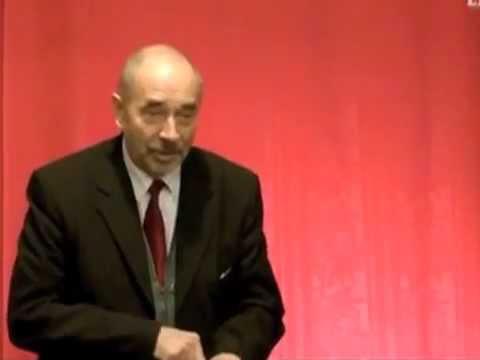 Михаил Попов - Сталин: политика снижения цен.