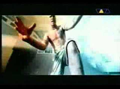 Reanimator vs big daddi  vanilla ice - ice ice baby official video-clip