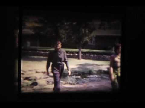 8mm 2 Of 4 video