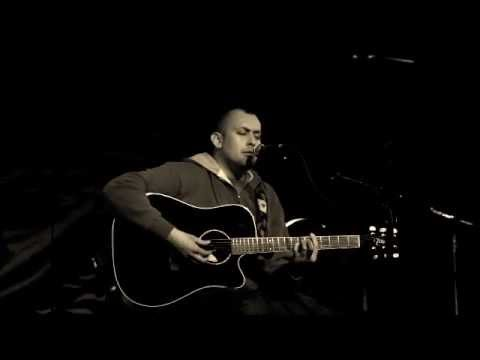Matt Felix - Covers Creep by Radiohead