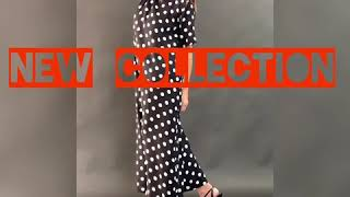 """New collection """"Hot summer"""" 2020 jumpsuits"""