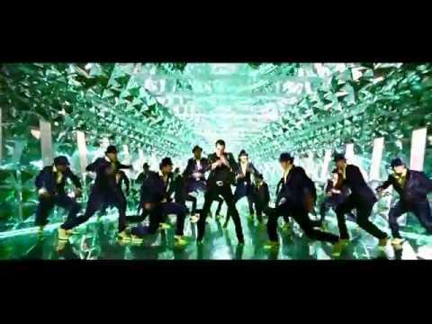 Desi beat Official video song Bodyguard Ft  salman khan Kareena...
