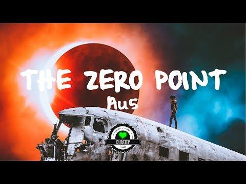 Au5 - The Zero Point (ft. Holly Drummond)