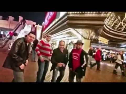 Corridos Hyphy 2013 Corridos Acelerados 2013 Mix lo mas nuevo Apasionados Del Norte 2013