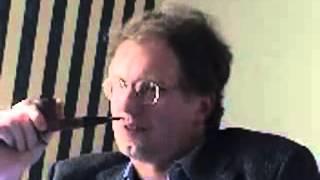 Gert Postel über den Psychiatrie-Irrsinn