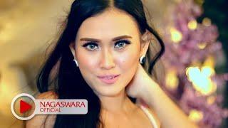 Megghi Diaztawa Gantung Aku Di Monas Official Music Video NAGASWARA
