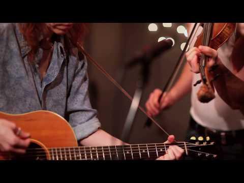 Dave Rawlings Machine - Ruby