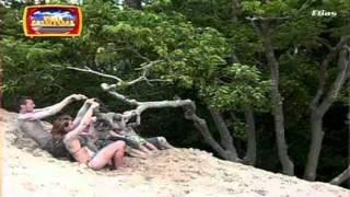 Vídeo Cassetadas do Faustão 18/09/2011