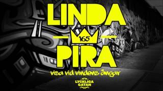 Linda Pira - Visa vid vindens ängar