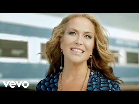 Anastacia - Stupid Little Things