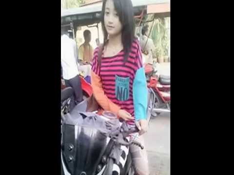 Sex Khmer Srol Nas video
