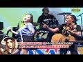 Nella Kharisma - Aku Cah Kerjo ft SODIQ (HD 1080P)