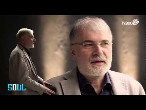 Marco Bersanelli svela i misteri dell'universo e si racconta a Soul